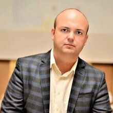 Адвокат Бауков Олег Викторович, г. Москва