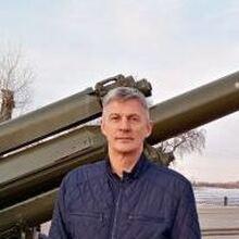 Адвокат Пожаров Павел Вениаминович, г. Саратов