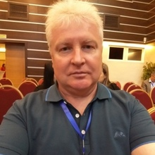 Директор правового департамента Якубенко Вадим Юрьевич, г. Тюмень