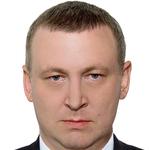 Прусаков Алексей Николаевич