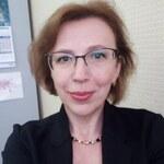Безеда Наталья Дмитриевна