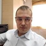 Овчинников Николай Анатольевич