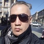Кадыров Руслан Олегович
