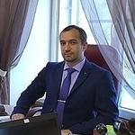 Скопин Артем Владимирович