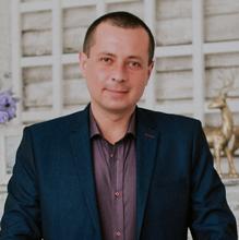 Юрист Кравчук Юрий Юрьевич, г. Белгород