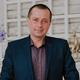 Кравчук Юрий Юрьевич