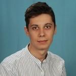 Ягнышев Вадим Александрович