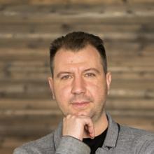Региональный юрисконсульт Басов Виталий Викторович, г. Нижний Новгород