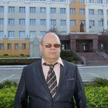 Юрист Криухин Николай Валерьевич, г. Липецк