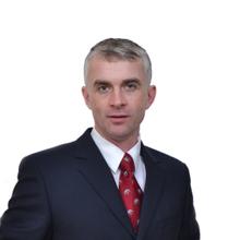 Адвокат Калинов Андрей Александрович, г. Москва