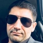 Марданян Армен Давидович