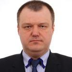 Юношев Алексей Тимофеевич