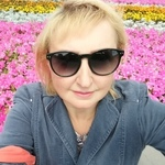 Золотарева Светлана Владимировна