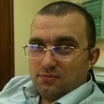 Сахаров Владислав Михайлович