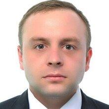 Юрист Черняев Роман Владимирович, г. Курск