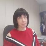 Уваренко Марина Александровна