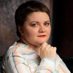Львова Наталья Игоревна