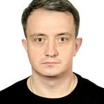 Макоев Тимур Витальевич