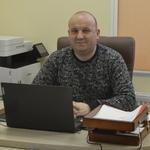 Гусев Сергей Игоревич