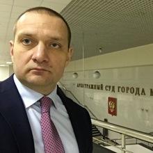 Индивидуальный Предприниматель Кшевицкий Станислав Александрович, г. Москва