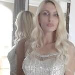 Остапенко Лариса Михайлова