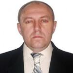 Присяч Юрий Викторович