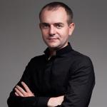 Ратушняк Дмитрий Леонидович