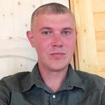 Чистяков Александр Евгеньевич