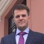 Юридическая компания Муратов и партнеры
