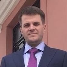 Юридическая компания Муратов и партнеры, г. Москва