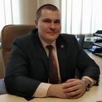 Черныгов Сергей Иванович