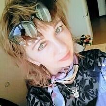 Адвокат Васина Татьяна Борисовна, г. Самара