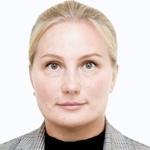 Торощина Александра Андреевна