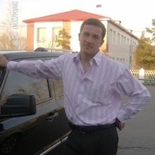 Гофман Лев Николаевич, г. Омск