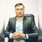 Кулагин Роман Владимирович