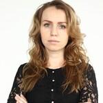 Шумак Дарья Витальевна