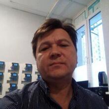 Юрисконсульт Пыхтин Станислав Юрьевич, г. Ростов-на-Дону