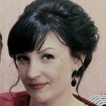 Богданова Ольга Юрьевна