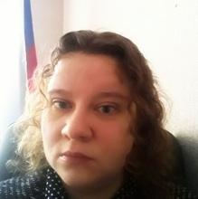 Помощник судьи Добычина Анна Владимировна, г. Челябинск