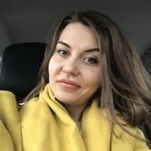 Адвокат Батурская Анастасия Олеговна, г. Воронеж