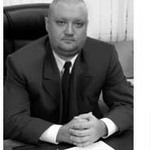 Морозов Роман Валентинович