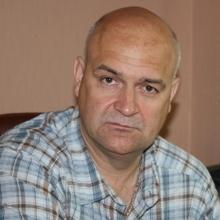 Выборов Максим Константинович, г. Санкт-Петербург