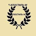 Москвина Кристина Валерьевна