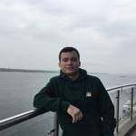 Киселев Вадим Владимирович