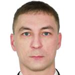 Гусинский Александр Геннадьевич