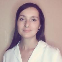 Юрист Игнатенко Анастасия Владимировна, г. Саратов