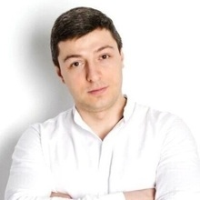 Баграмян Артур Арсенович, г. Ставрополь