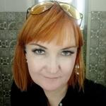 Гатауллина Альфия Шаукатовна