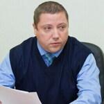 Соколов Андрей Львович