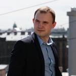 Николаев Александр Филиппович